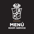 Menu - Room Services Thumb