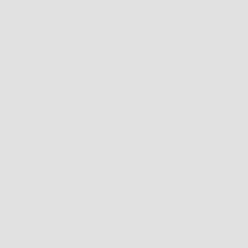 Luxury Suite (Blue Velvet)